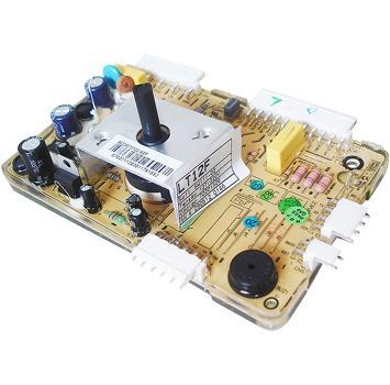 placa electrolux lt12f original ( cód. 70201326 )