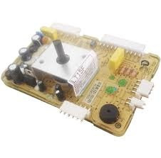 placa electrolux lt15f original ( cód. 70201676 )