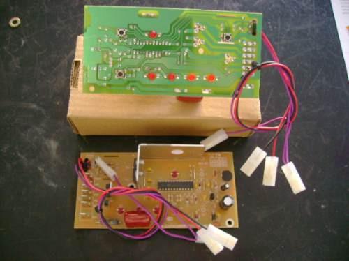 placa eletrônica lavadora roupa consul,cwe06 adesivo grátis