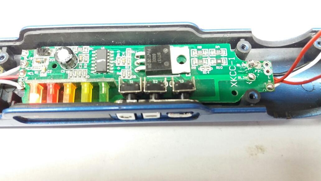 154b8ea16 placa eletronica da chapinha nano titanium paralela. Carregando zoom.