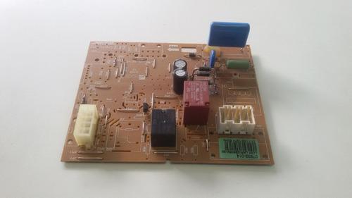 placa eletronica de geladeira