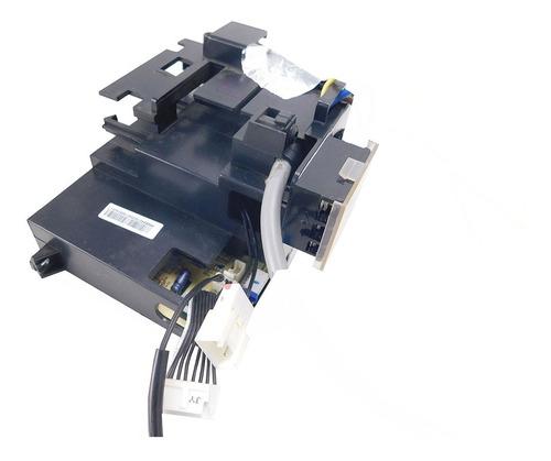 placa eletronica evaporadora lg tsnc092yda1, tsnc092yma1