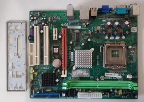 ECS P45T-A2R (V1.0) TREIBER WINDOWS 8