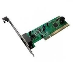INTEL 537 MODEM DRIVER FOR WINDOWS 8