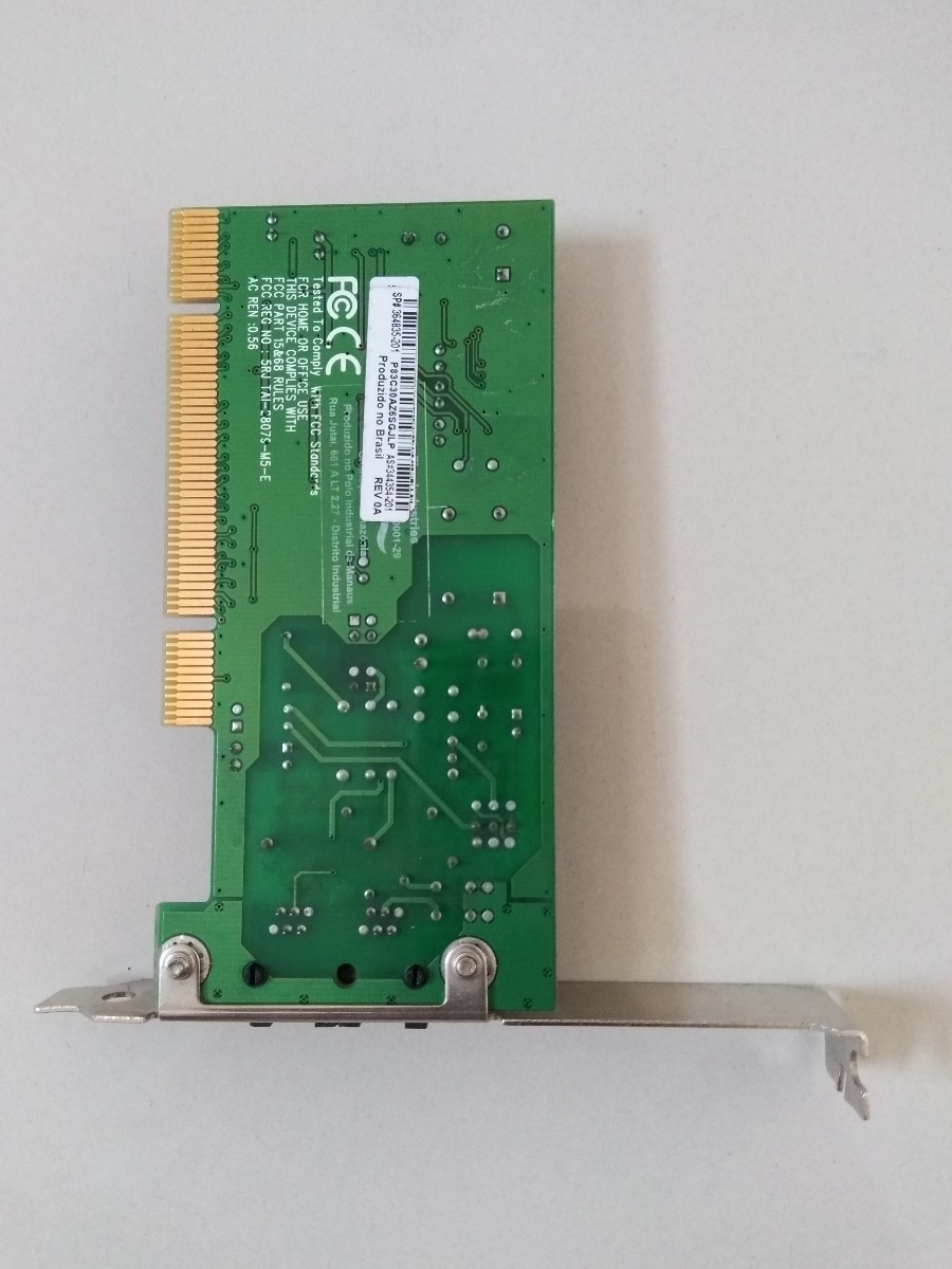HOLD THD 0301L MODEM DRIVERS FOR PC