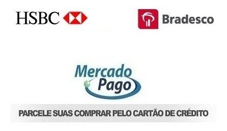 placa fax modem digitron v1.7 g1700201016170