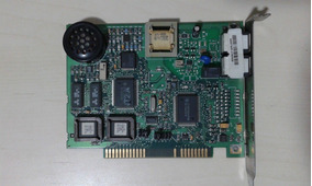 LUCENT TECH 56K FLEX ISA FAX MODEM WINDOWS VISTA DRIVER DOWNLOAD