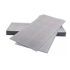 Placa Fibrocemento  Tipo Superboard 6mm 1.20 X 2.40 Mts