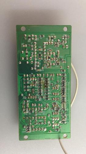 placa fm caixa amplificada vicini vc7160 w-1501js novo