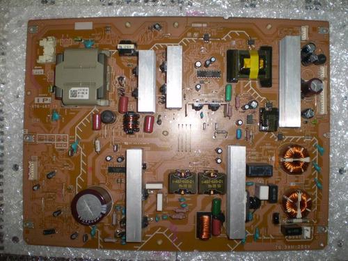 placa fonte 1-876-467-13 tv sony klv-40s410a