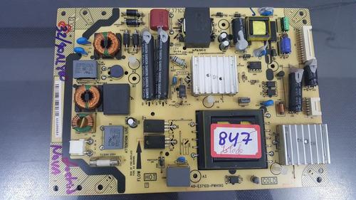 placa fonte 32al800 40al800