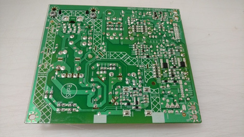 placa fonte aoc le32d1352