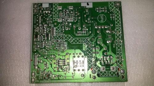 placa fonte aoc le32d1452/20