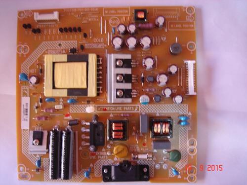 placa fonte aoc mod:t2965ms cod:715g5508-p01-001-002m