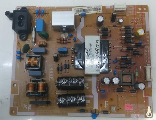 placa fonte bn44-00666e samsung un39fh5203
