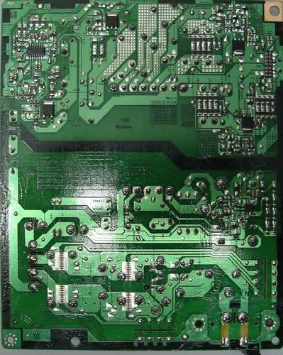 placa fonte bn44-00666e / un40fh5303g un39fh5205g