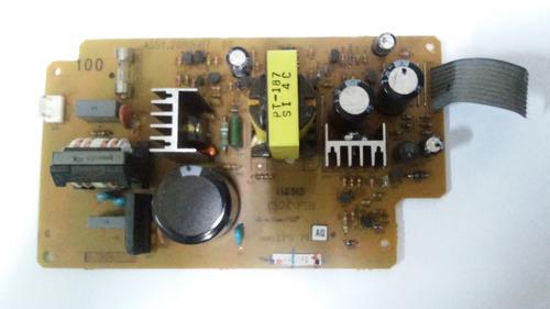 placa fonte fx890 fx 890 fx2190
