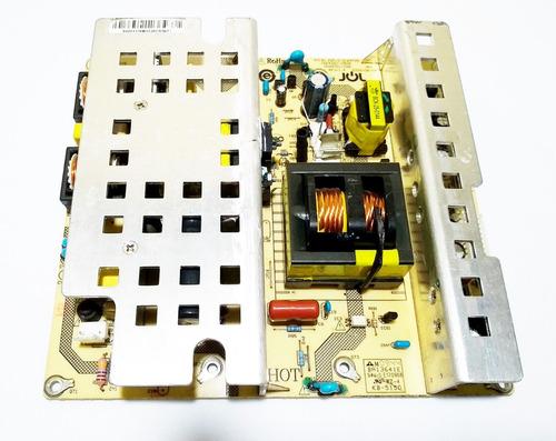 placa fonte hbuster hbtv-42d01fd hbtv-42d03fd