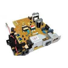 placa fonte hp laser 1018/1020