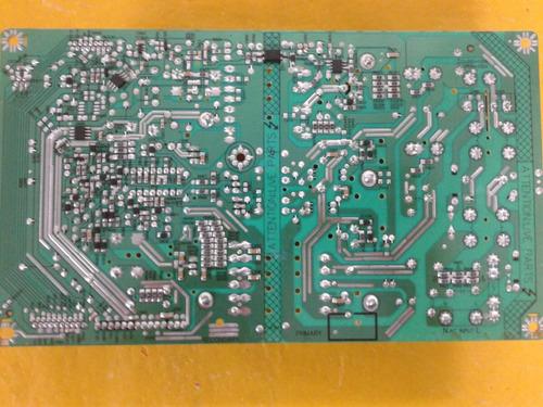 placa fonte hts5553 philips lcp109790-0001 original nova!!!!