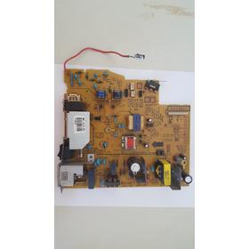 Placa Fonte Impressora Hp Laserjet 1022 Rm1-2310 Usada