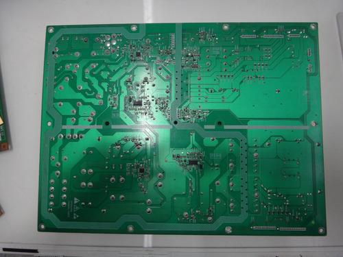 placa fonte lcd philips 52pfl7404d dps-411ap-1 52pfl7803