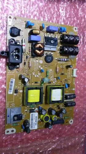 placa fonte lg 32lb5600