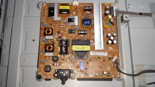 placa fonte lg 39lb5600