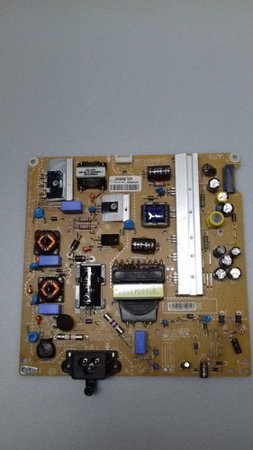 placa fonte lg  42lb5600 eax65693202 (1.0)