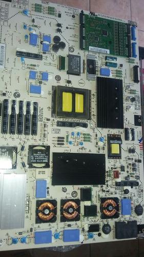 placa fonte lg 42le4300 3pcgc10008a-r nova/com garantia