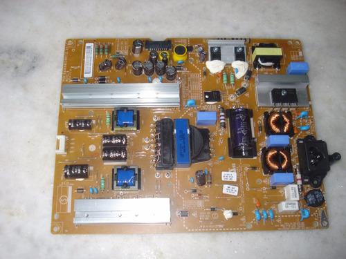 placa fonte lg 47lb5600