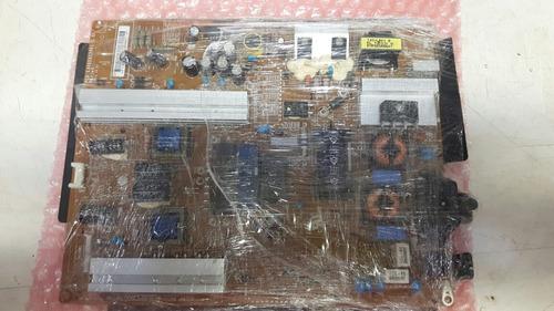 placa fonte lg 47lb5600. eax 654223801 (2.0)