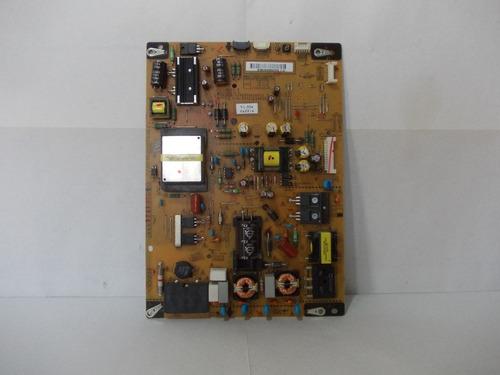 placa fonte lg 47lm6400 eax64744204(1.3)