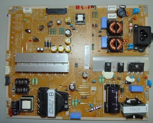 placa fonte lg 49uf6750 49uf7700 49uf8500 - original - nova