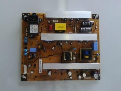 placa fonte lg 50ph4700-sd.awzyljz eax64863802