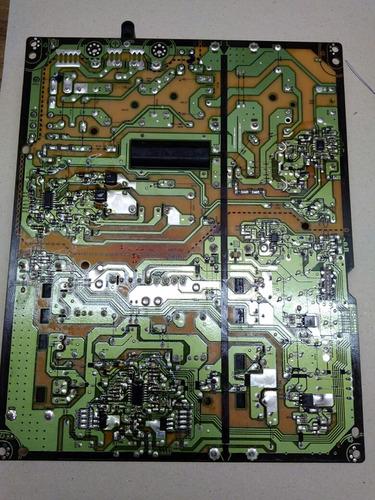 placa fonte lg 55lb6500