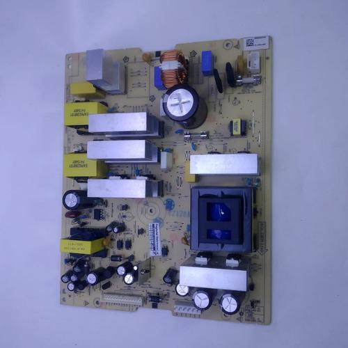 placa fonte lg cm8440 cm8340 ebr77661113 eax65367301