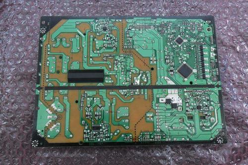 placa fonte lg eax64744204