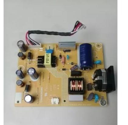 placa fonte monitor aoc e2270swn