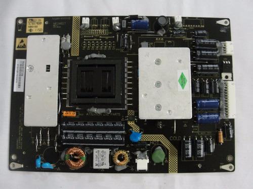 placa fonte mp123t-24k philco ph32m led a3 versão a