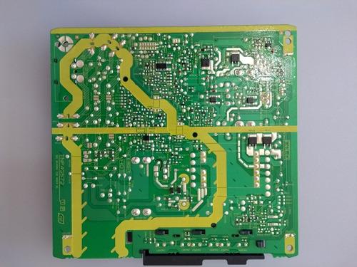 placa fonte panasonic tc-32a400b tnp4g572
