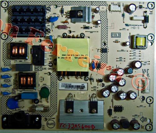 placa fonte panasonic tc-32as600b 715g6386-p01-000-003h