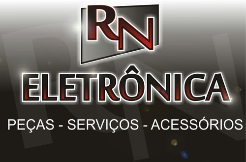 placa fonte panasonic tc-32cs600b. tnp4g572. tv smart