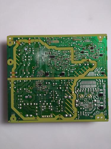 placa fonte panasonic tc42as610b