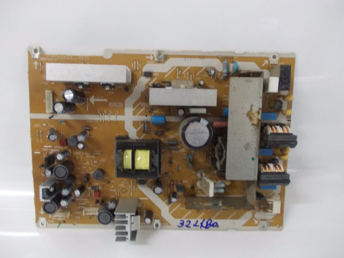 placa fonte panasonic tnp46433 33g11