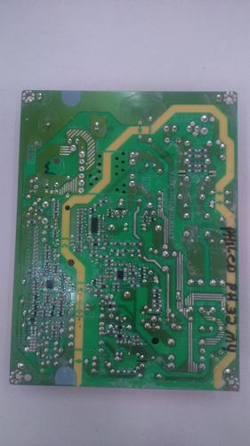 placa fonte philco ph32m4
