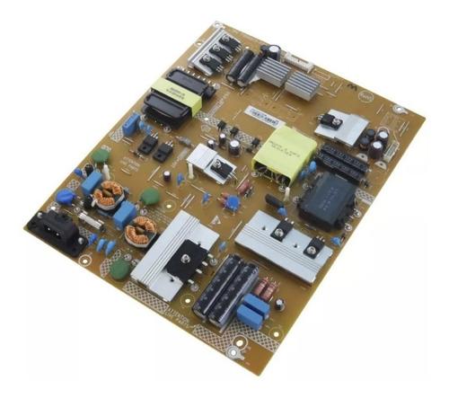 placa fonte philips 55pfg5100/78 placa 715g6973-p01-002-002h