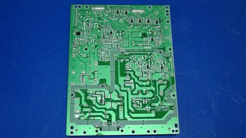 placa fonte philips pfl3008d -código=715g5792-p03-000-002m