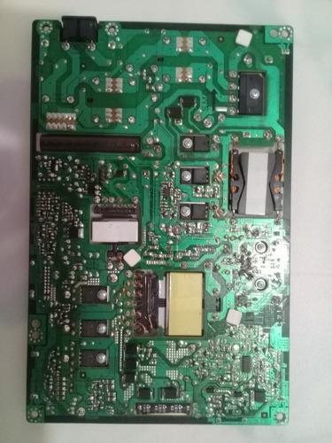 placa fonte samsung bn44-00423a semi-nova