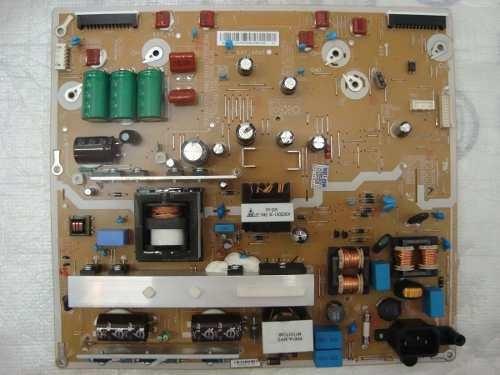 placa fonte samsung bn44-00599a *lhd-h